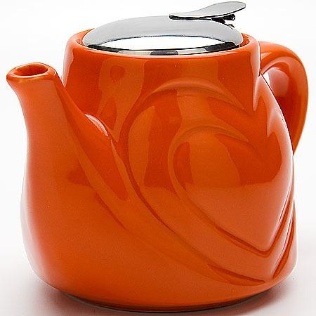 Купить Чайник заварочный Mayer&Boch MB-23058. В ассортименте