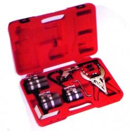 Купить Набор инструмента для снятия-установки поршневых колец Force F-911G3