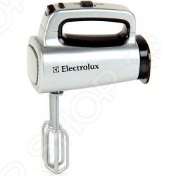 Миксер детский Klein Electrolux 9219
