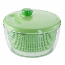 Купить Сушилка для зелени Moulinex M8000302