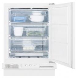 Купить Морозильник встраиваемый ELECTROLUX EUN 1100FOW