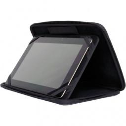Купить Чехол для планшета Dicom T7