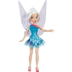 фото Кукла Jakks Pacific Волшебные феи «Незабудка в синем платье»