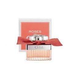 Купить Туалетная вода для женщин Chloe Roses De Chloe