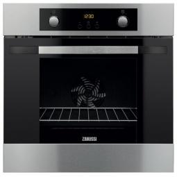 Купить Шкаф духовой Zanussi ZOB535752X