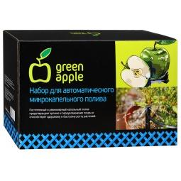 Купить Полив микрокапельный GREEN APPLE GWWK20-072