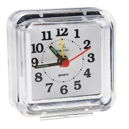Купить Будильник Вега Б 1-022 «Классика»