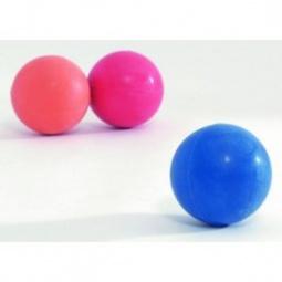 фото Игрушка для собак Beeztees «Мяч» 625504. В ассортименте