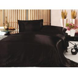 Купить Комплект постельного белья Softline 08327. Евро