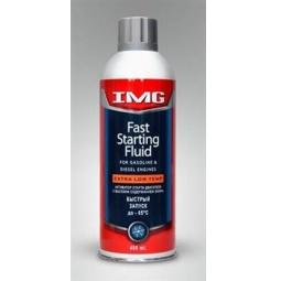 Купить Жидкость для двигателя IMG MG-902