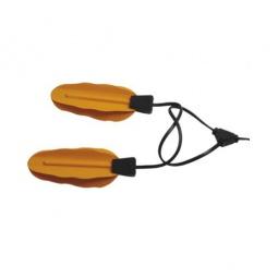 Купить Сушилка для обуви Irit IR-3700