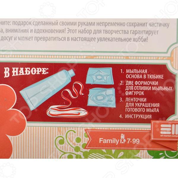Аренда помещений для мастер-классов в москве