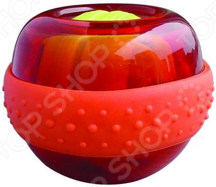 Эспандер кистевой светящийся Power Ball HG3239