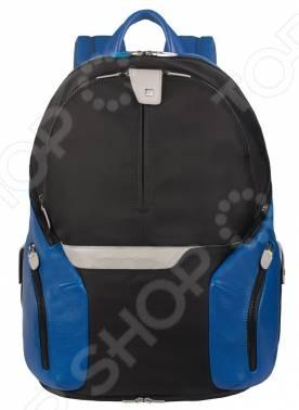 Рюкзак Piquadro Coleos CA2943OS/N oiwas ноутбук рюкзак мода случайные