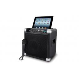 фото Система акустическая портативная ION Tailgater