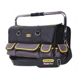 Купить Сумка сантехника STANLEY FatMax Plumber Bag FMST1-70719