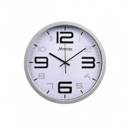 фото Часы настенные Marmiton «Классика»