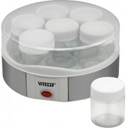 Купить Йогуртница Vitesse VS-413