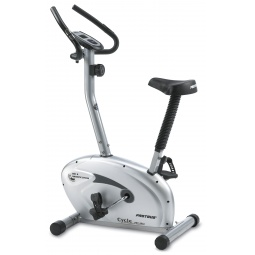Купить Велотренажер Proteus PEC-2015