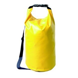 Купить Мешок герметичный AceCamp Vinyl Dry Sack