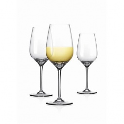 фото Набор бокалов для белого вина Tescoma Sommelier