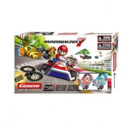Купить Игровой набор Carrera «Mario Kart 7»