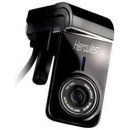 фото IP-камера для ноутбука Hercules Dualpix HD720p