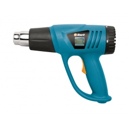 Купить Фен технический Bort BHG-2000L-K