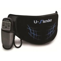 Купить Тренажер для пресса U-Slender