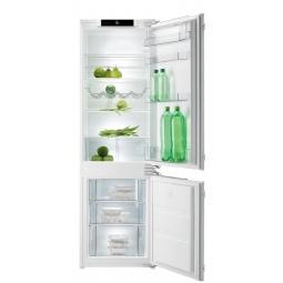 Купить Холодильник встраиваемый Gorenje NRKI 5181CW