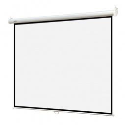 Купить Экран проекционный Digis DSOB-4303