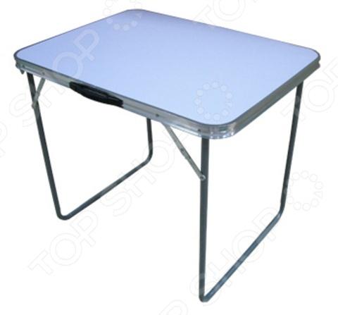Стол складной Nantong Reking PT-021 набор стол складной и стулья pt 019 3 предмета