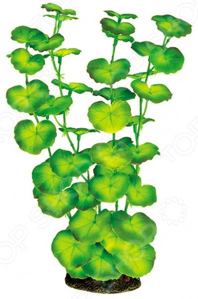 Искусственное растение DEZZIE 5610174