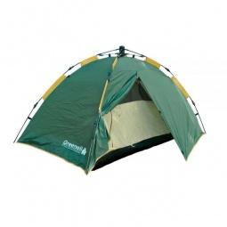 фото Палатка Greenell «Трале 2»