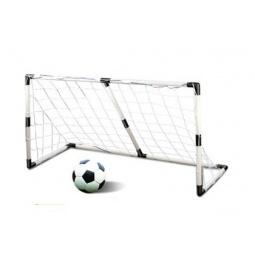 фото Набор для игры в футбол TX43205. В ассортименте