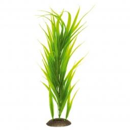 Купить Искусственное растение DEZZIE 5602095