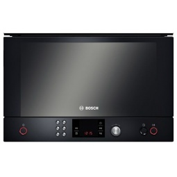 Купить Микроволновая печь встраиваемая Bosch HMT85ML63