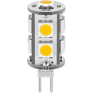 Купить Лампа светодиодная Светозар LED technology 44590-10