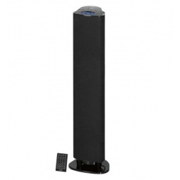 Купить Беспроводная акустическая система AEG BSS 4813