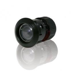 фото Камера заднего вида Mystery MVR-5D