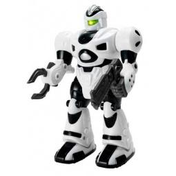 Купить Игрушка-робот HAP-P-KID «Freezy Frost»