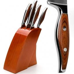 фото Набор ножей Mayer&Boch MB-23626