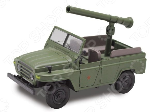 ������ ���������� ���������� ��������� ����� 870148 Jeep ��������