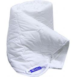 Одеяло ТекСтиль «Кашемир». В ассортименте
