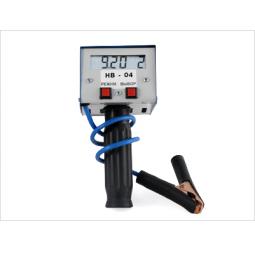 Купить Нагрузочная вилка для проверки АКБ ОРИОН HB-04