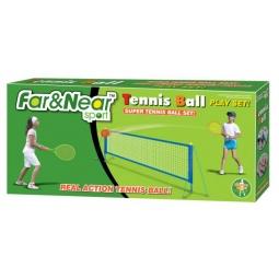 фото Набор для игры в большой теннис Far&Near FN-SG1016T
