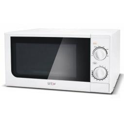 фото Микроволновая печь Sinbo SMO 3656