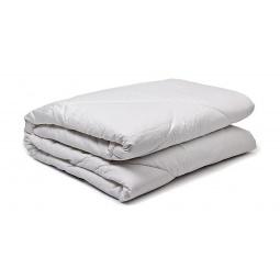 фото Одеяло TAC Bamboo. Размерность: 2-спальное. Размер: 195х215 см