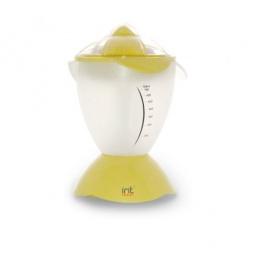 Соковыжималка для цитрусовых Irit IR-5073