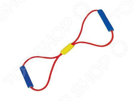 Эспандер ЭВ-1-К для мышц верхней половины туловища - артикул: 620636